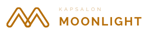 Kapsalon Moonlight Logo